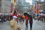 124 AHA MEDIA films CACV Eco Art Dragon in Chinese New Year Parade 2012 in Vancouver