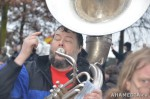 126 AHA MEDIA films Carnegie Street Band in Chinese New Year Parade 2012 in Vancouver