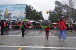 128 AHA MEDIA films CACV Eco Art Dragon in Chinese New Year Parade 2012 in Vancouver