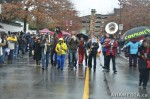 130 AHA MEDIA films Carnegie Street Band in Chinese New Year Parade 2012 in Vancouver