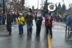 134 AHA MEDIA films Carnegie Street Band in Chinese New Year Parade 2012 in Vancouver