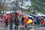 137 AHA MEDIA films CACV Eco Art Dragon in Chinese New Year Parade 2012 in Vancouver