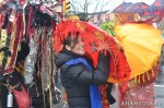 149 AHA MEDIA films CACV Eco Art Dragon in Chinese New Year Parade 2012 in Vancouver