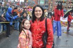 158 AHA MEDIA films CACV Eco Art Dragon in Chinese New Year Parade 2012 in Vancouver