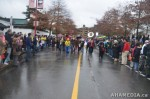 161 AHA MEDIA films CACV Eco Art Dragon in Chinese New Year Parade 2012 inVancouver