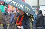 29 AHA MEDIA films CACV Eco Art Dragon in Chinese New Year Parade 2012 in Vancouver