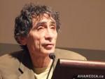 39 AHA MEDIA films Dr Peter Ferentzy on Ending Drug Prohibition inVancouver