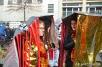42 AHA MEDIA films CACV Eco Art Dragon in Chinese New Year Parade 2012 in Vancouver