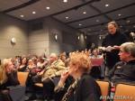 43 AHA MEDIA films Dr Peter Ferentzy on Ending Drug Prohibition inVancouver