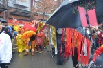 47 AHA MEDIA films CACV Eco Art Dragon in Chinese New Year Parade 2012 inVancouver