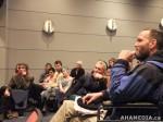50 AHA MEDIA films Dr Peter Ferentzy on Ending Drug Prohibition inVancouver