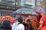 53 AHA MEDIA films CACV Eco Art Dragon in Chinese New Year Parade 2012 in Vancouver