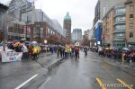 54 AHA MEDIA films Carnegie Street Band in Chinese New Year Parade 2012 in Vancouver
