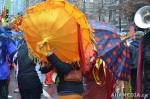 56 AHA MEDIA films CACV Eco Art Dragon in Chinese New Year Parade 2012 in Vancouver