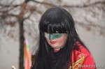 57 AHA MEDIA films CACV Eco Art Dragon in Chinese New Year Parade 2012 in Vancouver