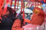 61 AHA MEDIA films CACV Eco Art Dragon in Chinese New Year Parade 2012 in Vancouver