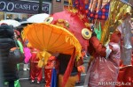 68 AHA MEDIA films CACV Eco Art Dragon in Chinese New Year Parade 2012 in Vancouver