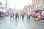 69 AHA MEDIA films Carnegie Street Band in Chinese New Year Parade 2012 in Vancouver