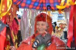 71 AHA MEDIA films CACV Eco Art Dragon in Chinese New Year Parade 2012 in Vancouver