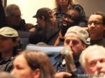 71 AHA MEDIA films Dr Peter Ferentzy on Ending Drug Prohibition inVancouver