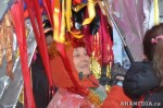 75 AHA MEDIA films CACV Eco Art Dragon in Chinese New Year Parade 2012 in Vancouver