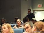 77 AHA MEDIA films Dr Peter Ferentzy on Ending Drug Prohibition inVancouver