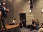 78 AHA MEDIA films Dr Peter Ferentzy on Ending Drug Prohibition inVancouver