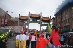 79 AHA MEDIA films CACV Eco Art Dragon in Chinese New Year Parade 2012 in Vancouver