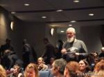 80 AHA MEDIA films Dr Peter Ferentzy on Ending Drug Prohibition inVancouver