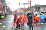 91 AHA MEDIA films CACV Eco Art Dragon in Chinese New Year Parade 2012 in Vancouver