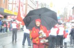 98 AHA MEDIA films CACV Eco Art Dragon in Chinese New Year Parade 2012 in Vancouver