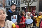 10 AHA MEDIA films 21st Annual Feb 14th Women's Memorial March in Vancouver Downtown Eastside