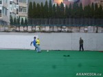 10 AHA MEDIA films Street Soccer players in Vancouver Downtown Eastside(DTES)