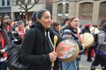 13 AHA MEDIA films 21st Annual Feb 14th Women's Memorial March in Vancouver Downtown Eastside