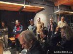 140 AHA MEDIA films Ruth Meta and Take Back Canada with Mel Hurtig inVancouver
