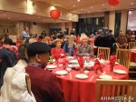 16 AHA MEDIA films Oliva Chow, NDP MP Gala Dinner in Vancouver