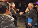 160 AHA MEDIA films Ruth Meta and Take Back Canada with Mel Hurtig inVancouver