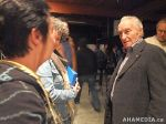 162 AHA MEDIA films Ruth Meta and Take Back Canada with Mel Hurtig in Vancouver