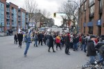 2 AHA MEDIA films 21st Annual Feb 14th Women's Memorial March in Vancouver Downtown Eastside
