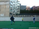 21 AHA MEDIA films Street Soccer players in Vancouver Downtown Eastside(DTES)