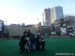 26 AHA MEDIA films Street Soccer players in Vancouver Downtown Eastside(DTES)