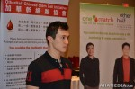 31 AHA MEDIA films Patrick Chan, World Figure Skating Champion inVancouver