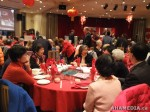 32 AHA MEDIA films Oliva Chow, NDP MP Gala Dinner in Vancouver