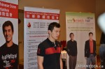 32 AHA MEDIA films Patrick Chan, World Figure Skating Champion in Vancouver