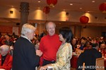 36 AHA MEDIA films Oliva Chow, NDP MP Gala Dinner in Vancouver
