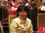 39 AHA MEDIA films Oliva Chow, NDP MP Gala Dinner in Vancouver
