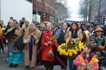 5 AHA MEDIA films 21st Annual Feb 14th Women's Memorial March in Vancouver Downtown Eastside