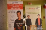 5 AHA MEDIA films Patrick Chan, World Figure Skating Champion in Vancouver