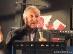 52 AHA MEDIA films Ruth Meta and Take Back Canada with Mel Hurtig in Vancouver
