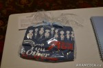 7 AHA MEDIA films Patrick Chan, World Figure Skating Champion in Vancouver